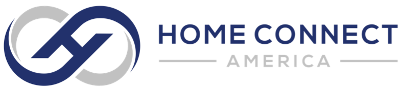 Join Home Connect America