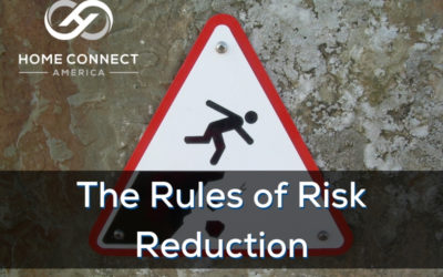 The Rules of Risk Reduction