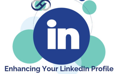 Enhancing Your LinkedIn Profile
