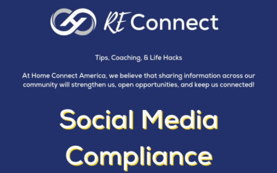 Are You Compliant on Social Media?
