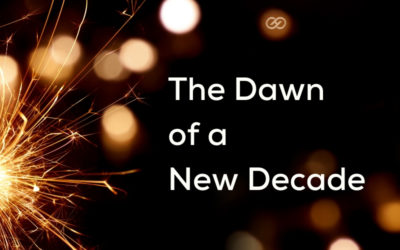 The Dawn of a New Decade