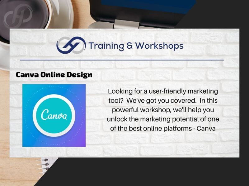 Canva Online Design