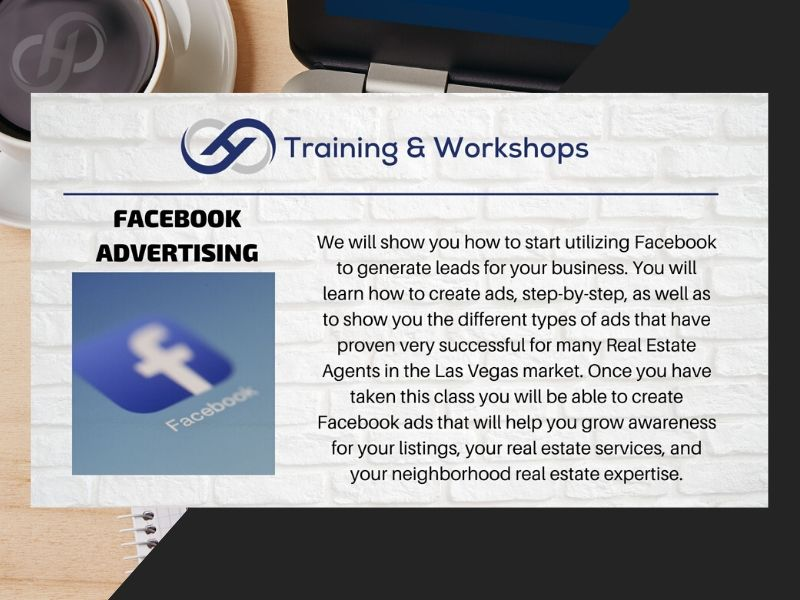 Facebook Ads w/ Joslyn & Jan